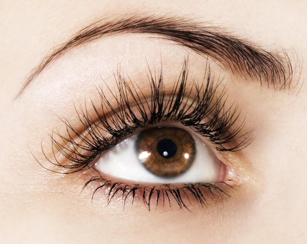 Eyebrow correction aims to create a perfectly shaped brow after encountering a problem with their appearance.